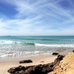 Billige Direktflüge nach Agadir