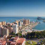 Billige Direktflüge nach Málaga