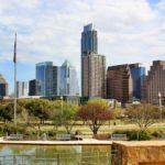 Billige Direktflüge nach Austin