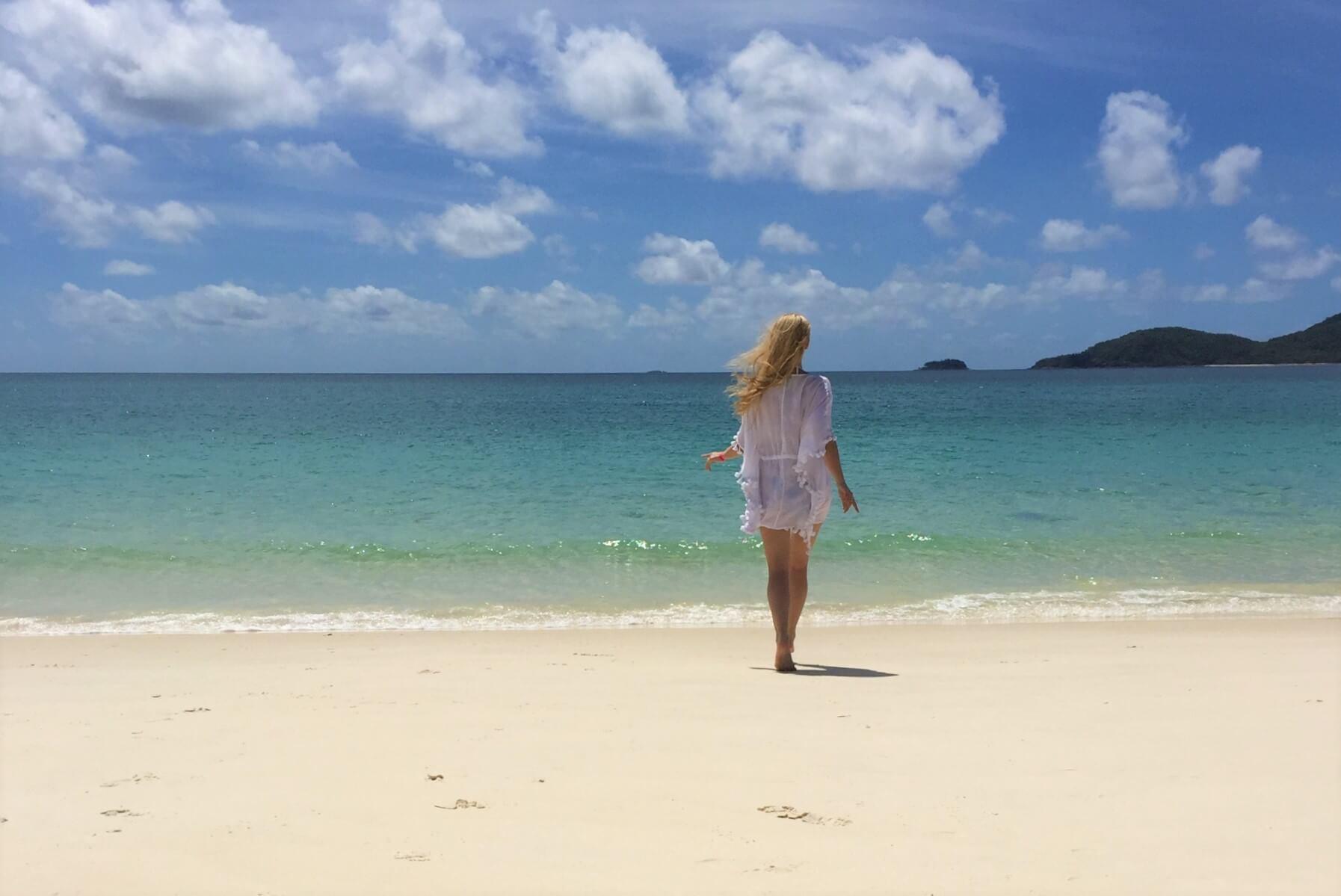 10 Tipps für Alleinreisende