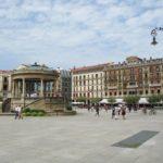Billige Direktflüge nach Bilbao
