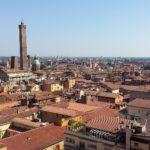 Billige Direktflüge nach Bologna