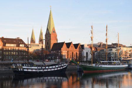 Direktflug Direktflüge ab Bremen Alle Ziele ab BRE entdecken