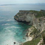 Billige Direktflüge nach Cagliari