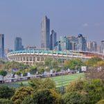 Billige Direktflüge nach Guangzhou