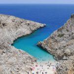 Billige Direktflüge nach Kreta Chania