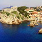 Billige Direktflüge nach Dubrovnik
