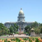 Billige Direktflüge nach Denver