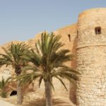 Billige Direktflüge nach Djerba