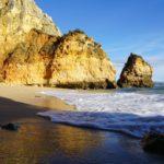 Billige Direktflüge nach Faro (Algarve)