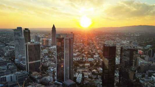 Direktflug Direktflüge ab Frankfurt Jetzt alle Ziele entdecken!