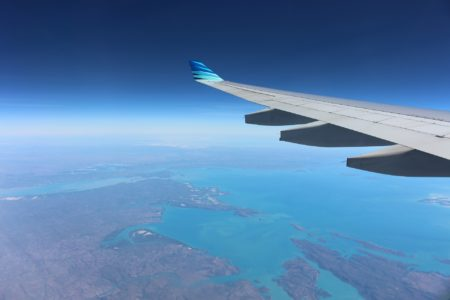 Direktflug Fliegerei als Beruf: 8 Traumjobs rund ums Fliegen Jetzt lesen >>