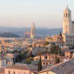 Billige Direktflüge nach Girona