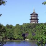 Billige Direktflüge nach Hangzhou
