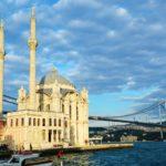Billige Direktflüge nach Istanbul Atatürk