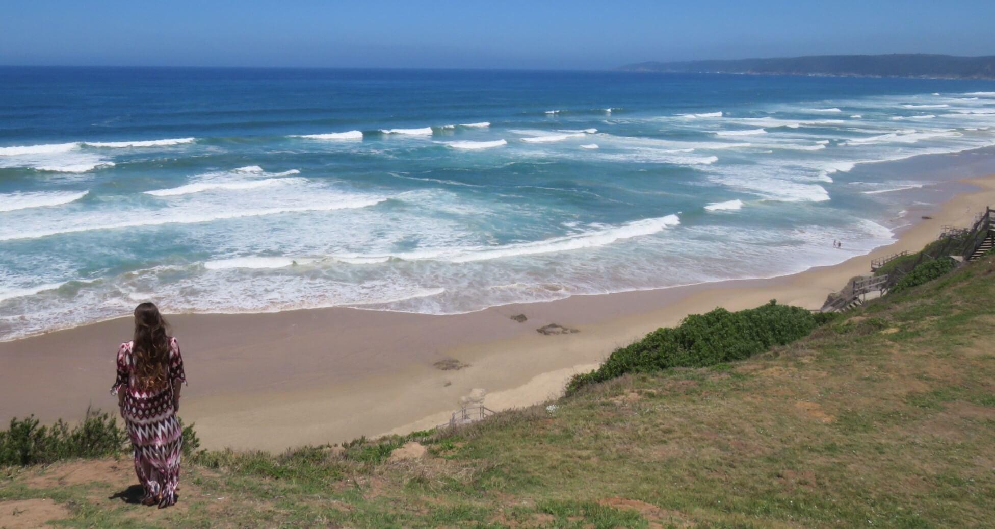 Südafrika: Kapstadt und die Garden Route