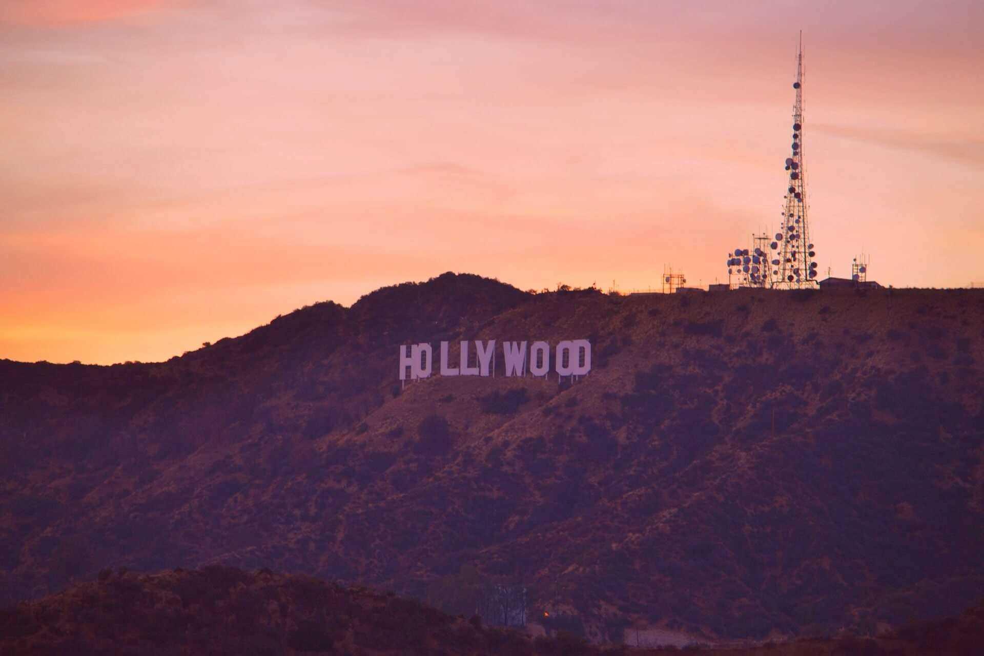 Direktflüge und Billigflüge nach Los Angeles