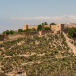 Billige Direktflüge nach Almeria