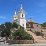 Billige Direktflüge nach Murcia