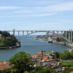 Billige Direktflüge nach Porto