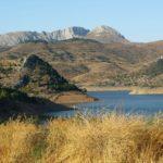 Billige Direktflüge nach Asturien (Asturias)