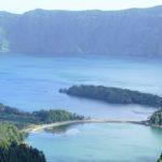 Billige Direktflüge nach Ponta Delgada (Azoren)