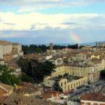 Billige Direktflüge nach Perugia