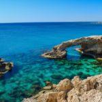 Billige Direktflüge nach Paphos