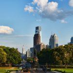 Billige Direktflüge nach Philadelphia