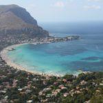 Billige Direktflüge nach Palermo