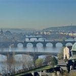 Billige Direktflüge nach Prag