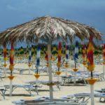 Billige Direktflüge nach Pescara