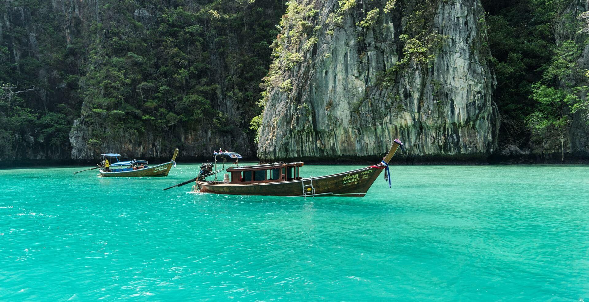 Urlaub in Phuket – Reisetipps eines Einheimischen