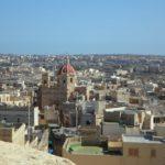 Billige Direktflüge nach Rabat