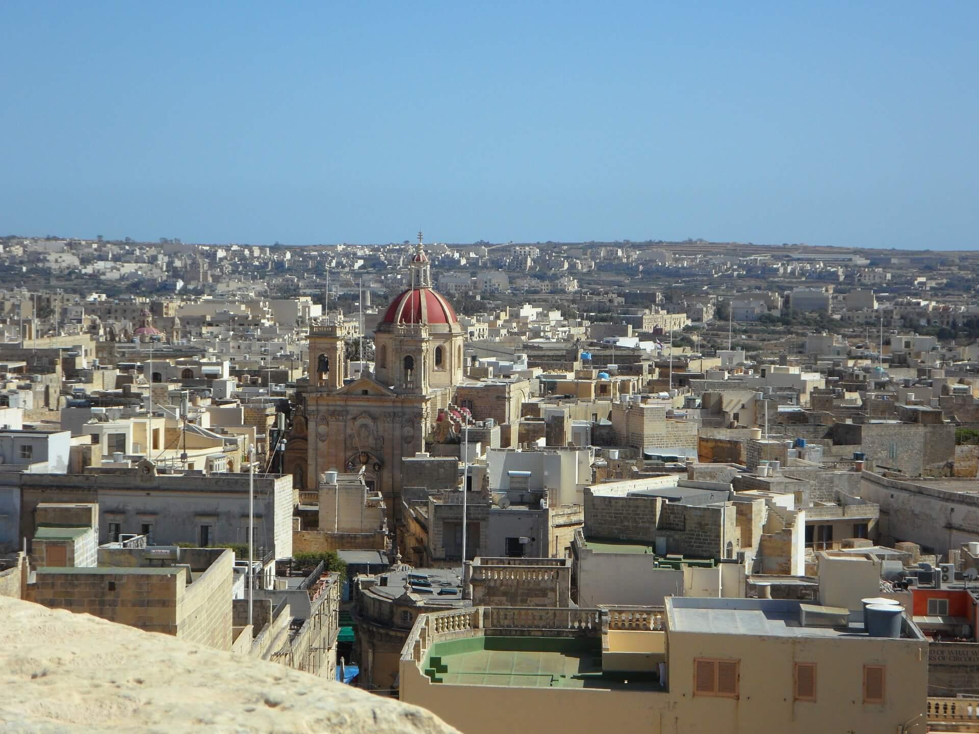 Direktflüge und Billigflüge nach Rabat