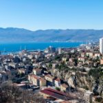 Billige Direktflüge nach Rijeka