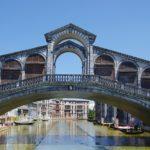 Billige Direktflüge nach Rimini