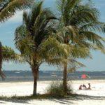 Billige Direktflüge nach Fort Myers