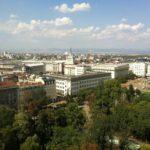 Billige Direktflüge nach Sofia