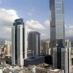 Billige Direktflüge nach Shenzhen