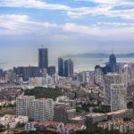 Billige Direktflüge nach Qingdao