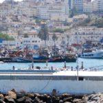 Billige Direktflüge nach Tanger