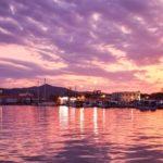 Billige Direktflüge nach Volos