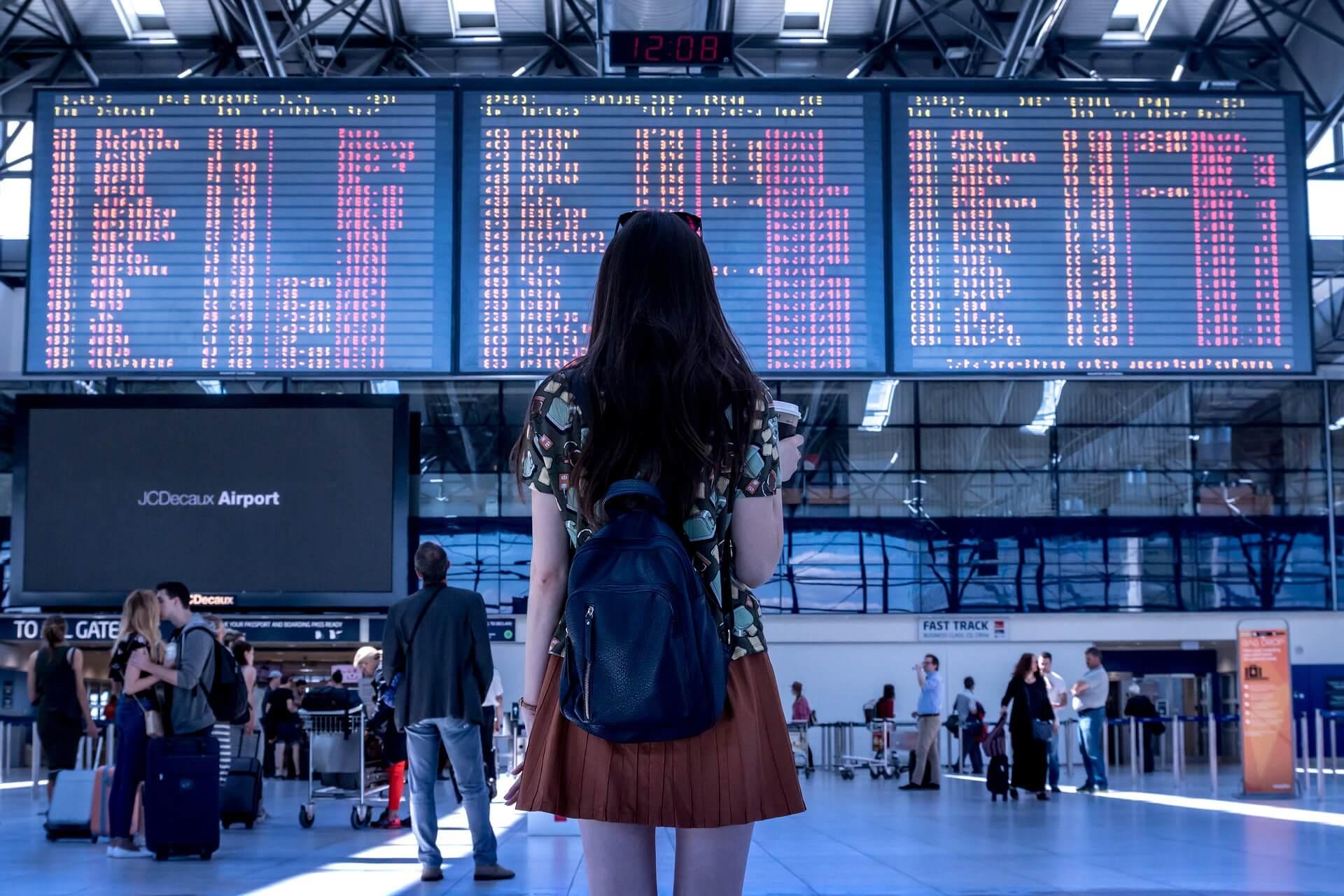 Aufgepasst: Eurowings-Flüge bei Aldi mit vielen Einschränkungen