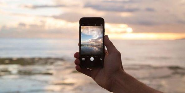 Direktflug 10 Tipps mit denen du Geld im Urlaub sparst Jetzt lesen >>